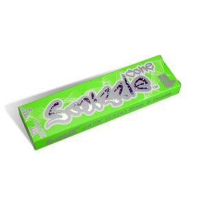 Smizzle Consumer Pack - Jack