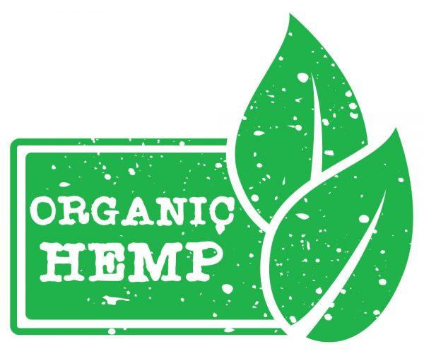 Smizzle Organic Hemp Logo