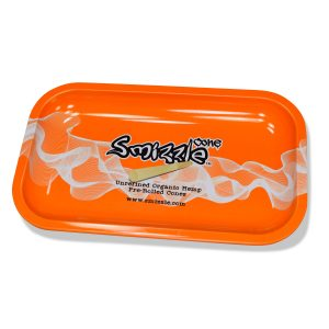 Smizzle Tray Medium